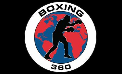 Boxing360's Friday Fight Picks Aug 24, 2012